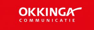 Het allround communicatiebureau van het noorden